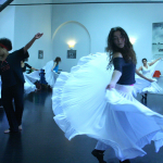 atelier-danse-expression-afro-bresilienne-beth-rigaud-1